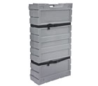 Storage Case (large)